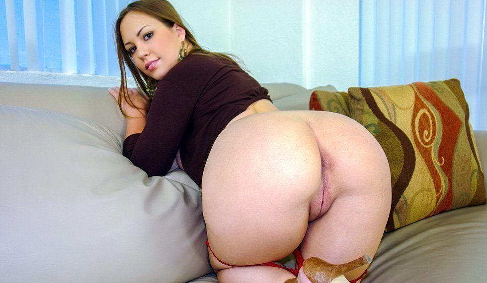 best of Clips Fat fucked trailer women getting