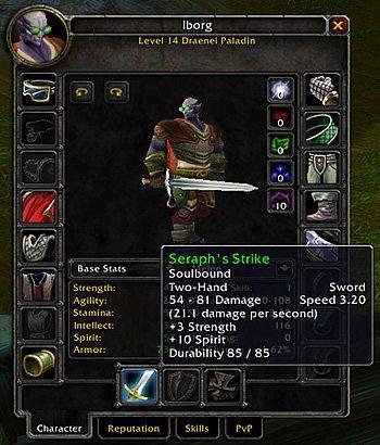 Power S. add photo