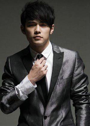 best of Rnb singers Asian