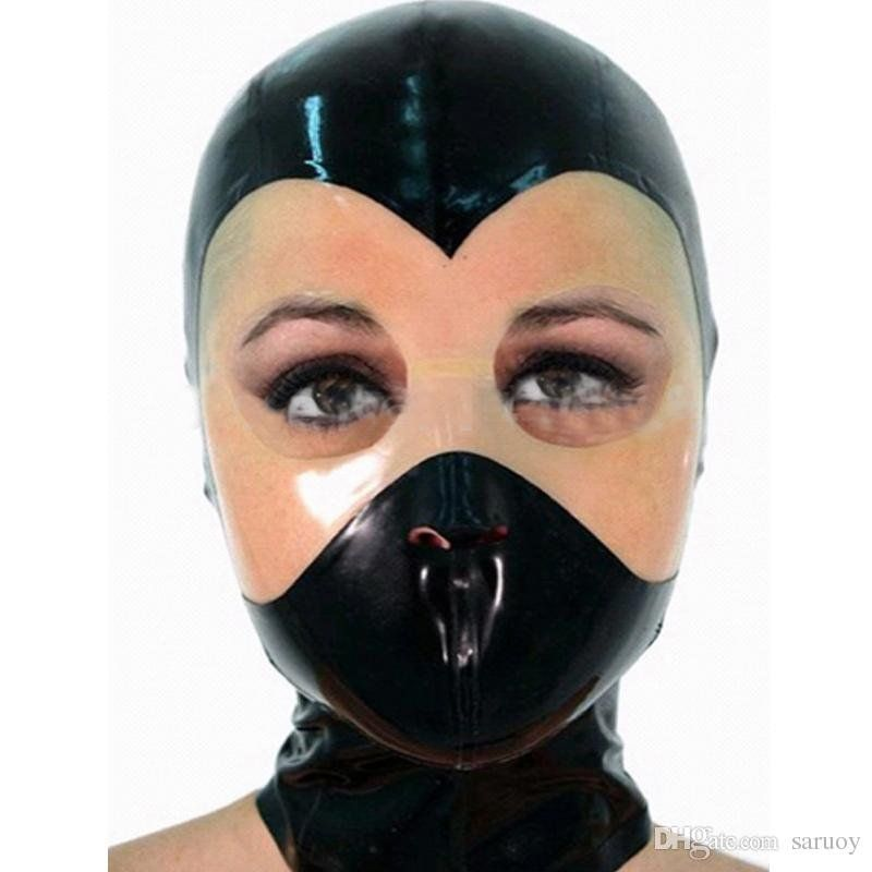Daffodil reccomend Nurse 1 mask 1 fetish