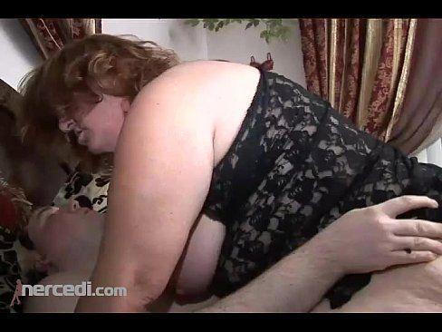 Fight C. reccomend Amateur fat kinky woman