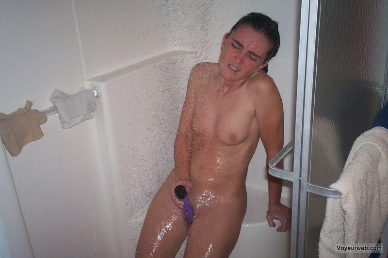 Asian girl nude screaming fucked