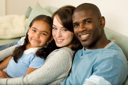 best of Interracial couples differences Cultural