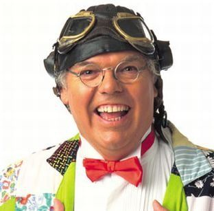 Valentine reccomend Feature roy chubby brown
