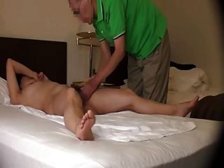 Recommend you massage voyeur amateur orgasms multiple well understand it