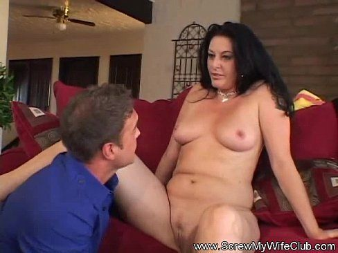 Milfs real swinger