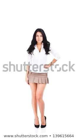 Free pretty mature short skirt gallery
