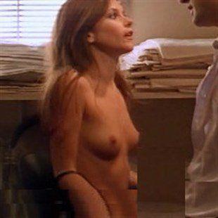 Prawn reccomend Anna friel nude sex