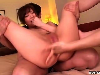 Brazzers porn hardcore fucking