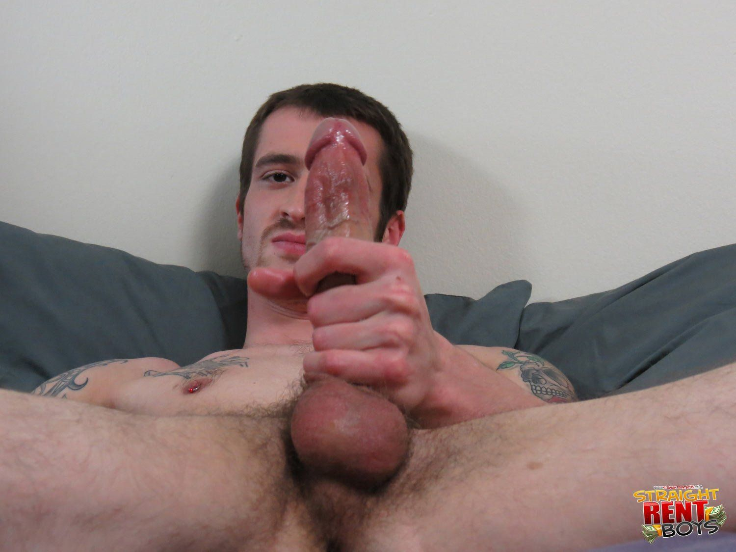 best of Gallery Huge cocks jerk