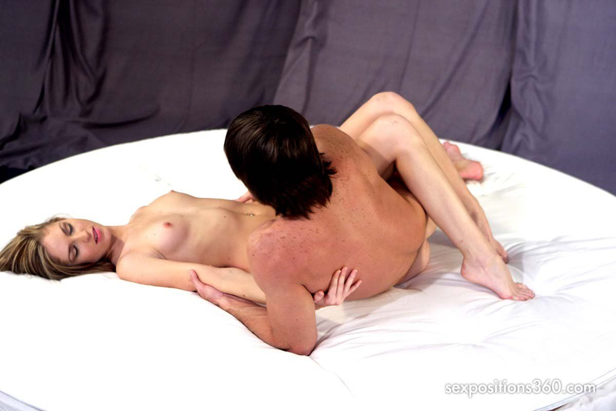 Think only! video of sex in delight position consider, that