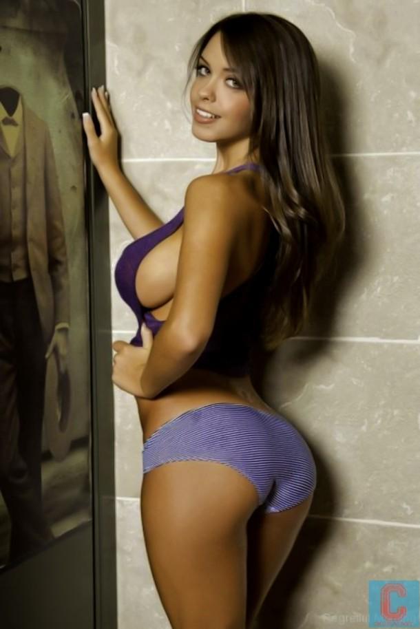 Hot sexy free porn pics