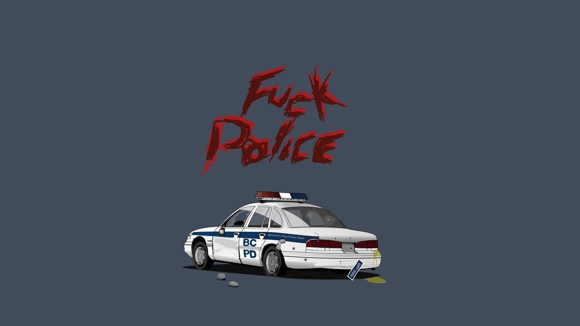 best of Background Fuck police