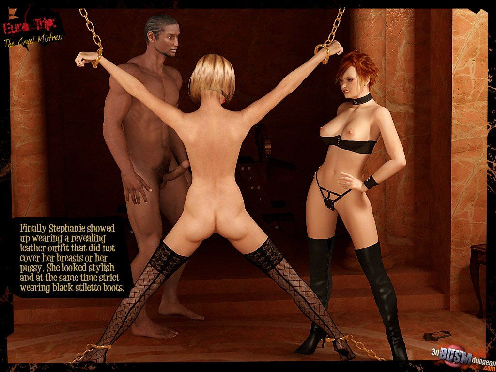 Sex asteliya hot xxx