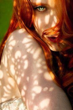 Halfback reccomend Marianna flexible redhead