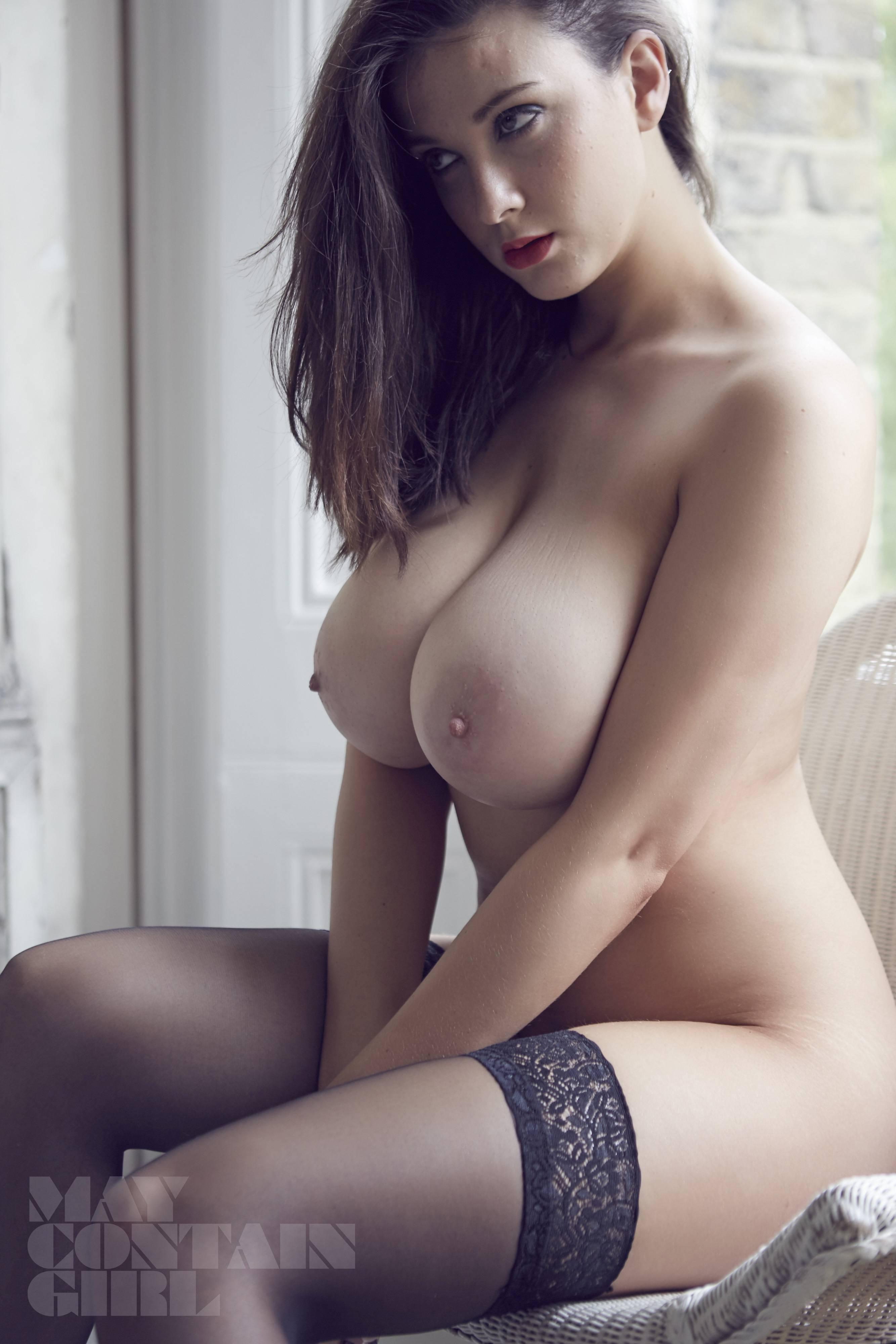 naked clewiston girls in derzhavinsk