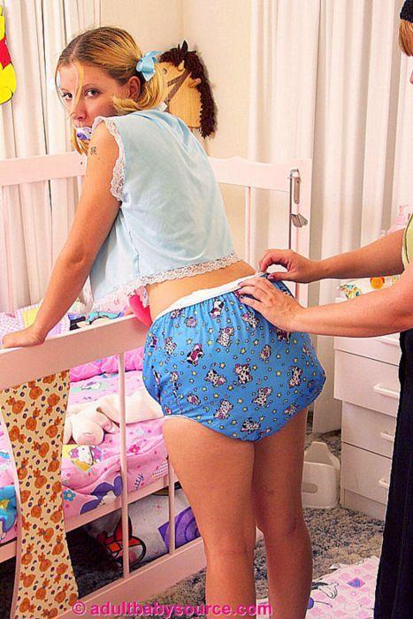 best of Girl spank Maman