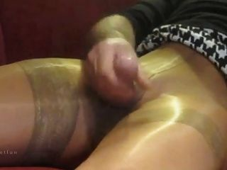 precisely gay bareback cum inside the ass compilation can discussed infinitely