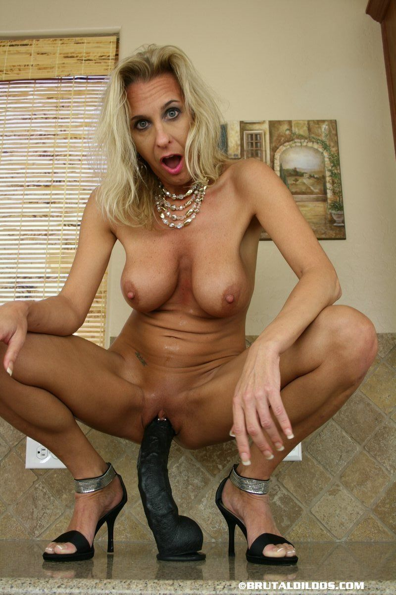 think, that classy milf stockings agree, the