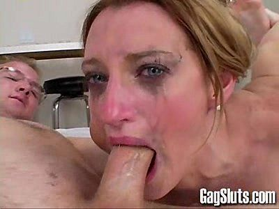 Chip S. recommendet Wife caught gang bang stories