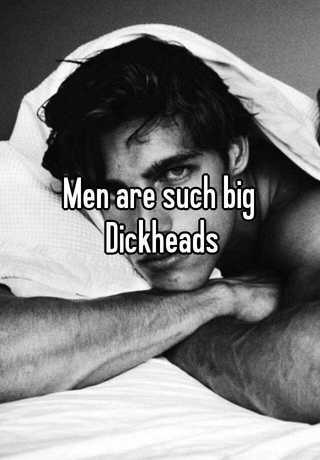 best of Dick heads Large