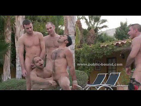 whore pic fap Image gay