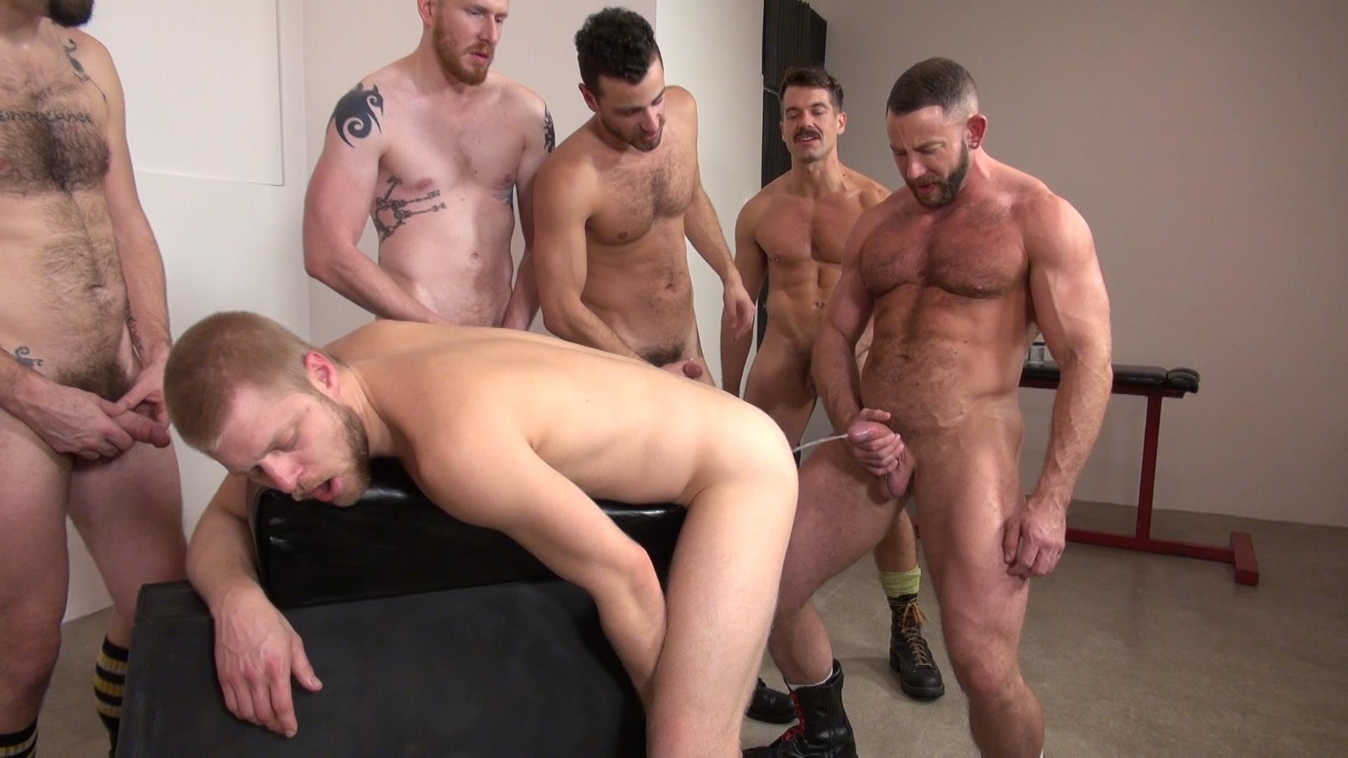 Bear Orgy Porno get along gay video raw orgy - porn images.