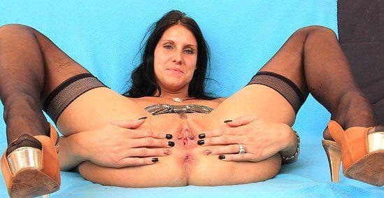 Fumble recomended Free pantyhose handjob videos
