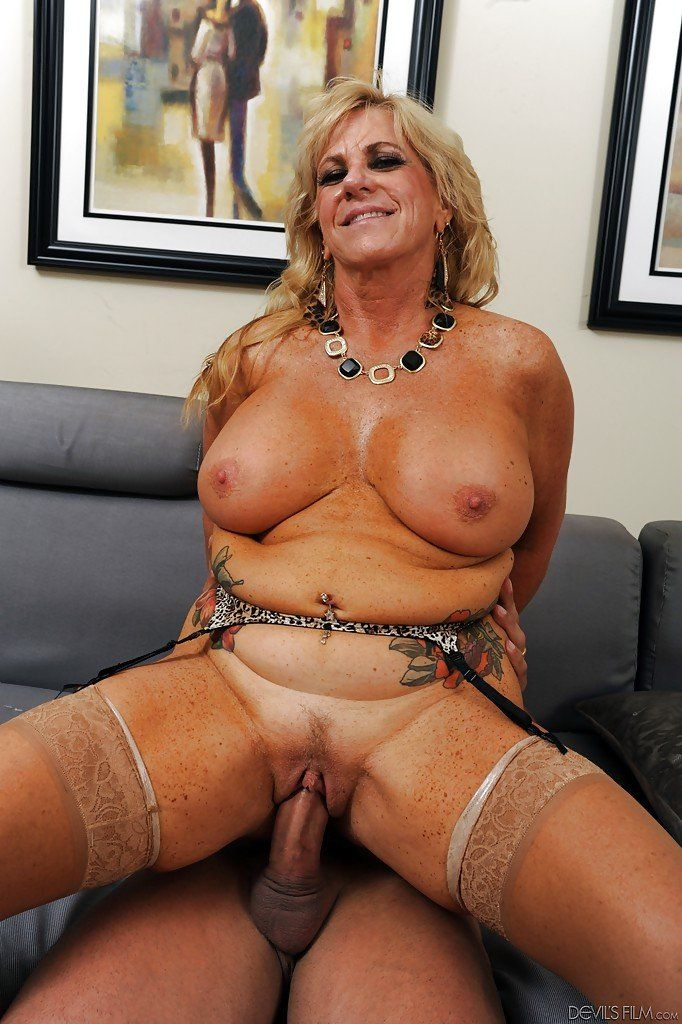 Opinion you ask fucked jolene mature result are mistaken