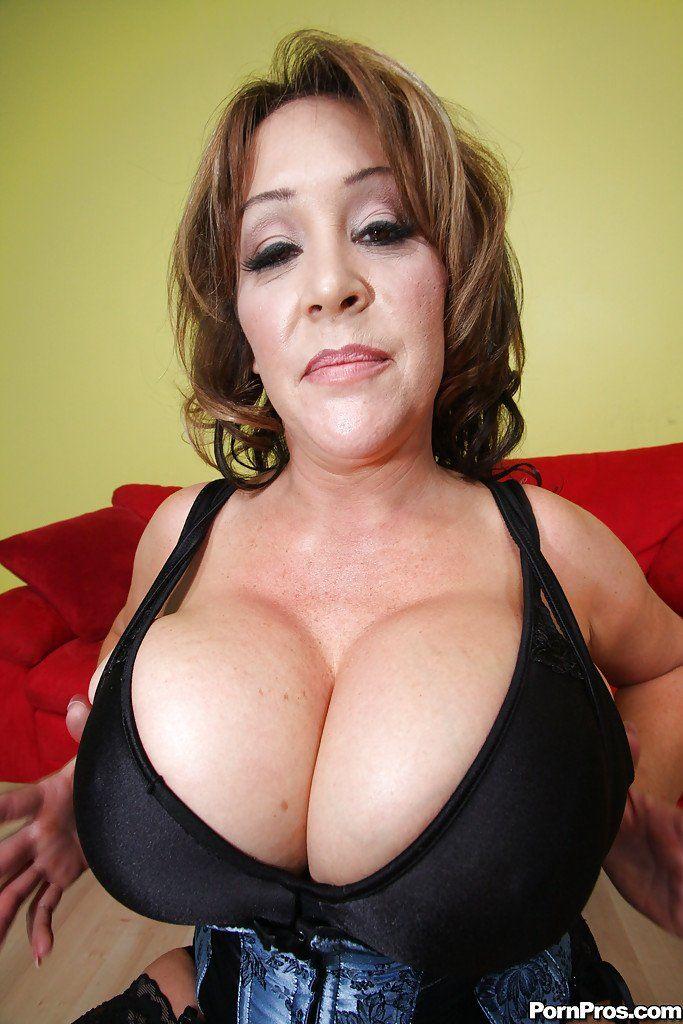 Michelle b anal