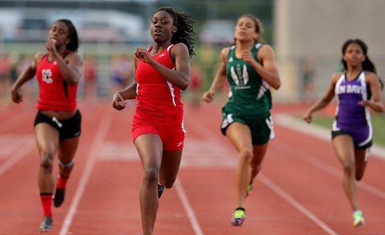 Aspirin reccomend Teen athletes