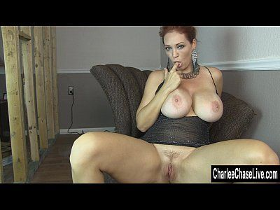 trailer trash girl shows big tits video