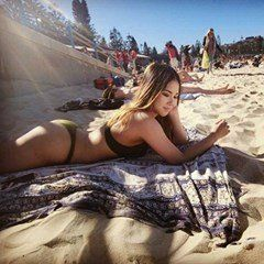Gator reccomend Hot girls want se in Sarajevo. The present Karina 23yo. I am looking sexy chat