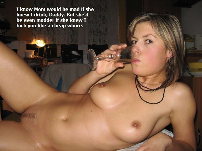 Milfsitter bondage stories