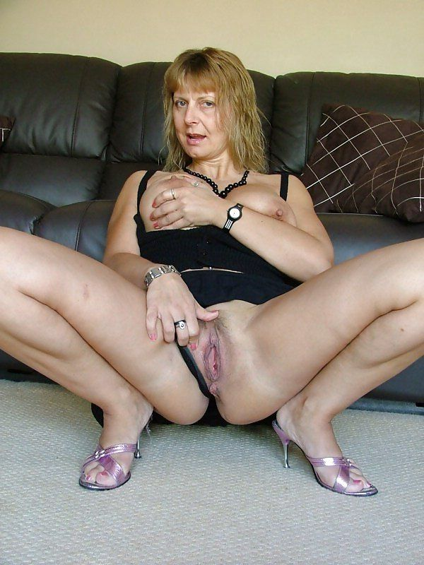 Mature british fee vids - XXX Sex Images.