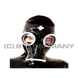 best of Mask Nurse fetish 1 1