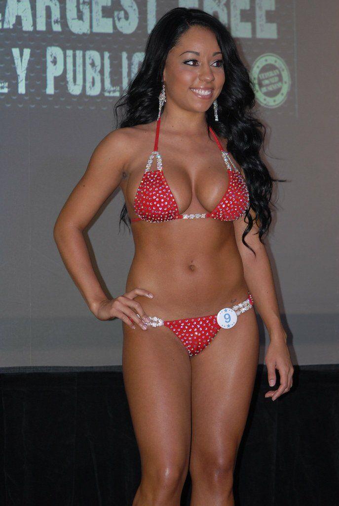 Cyclone reccomend Maryland bikini team