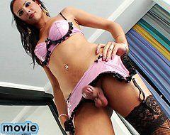 Chip S. recommendet Bikini valentine girls