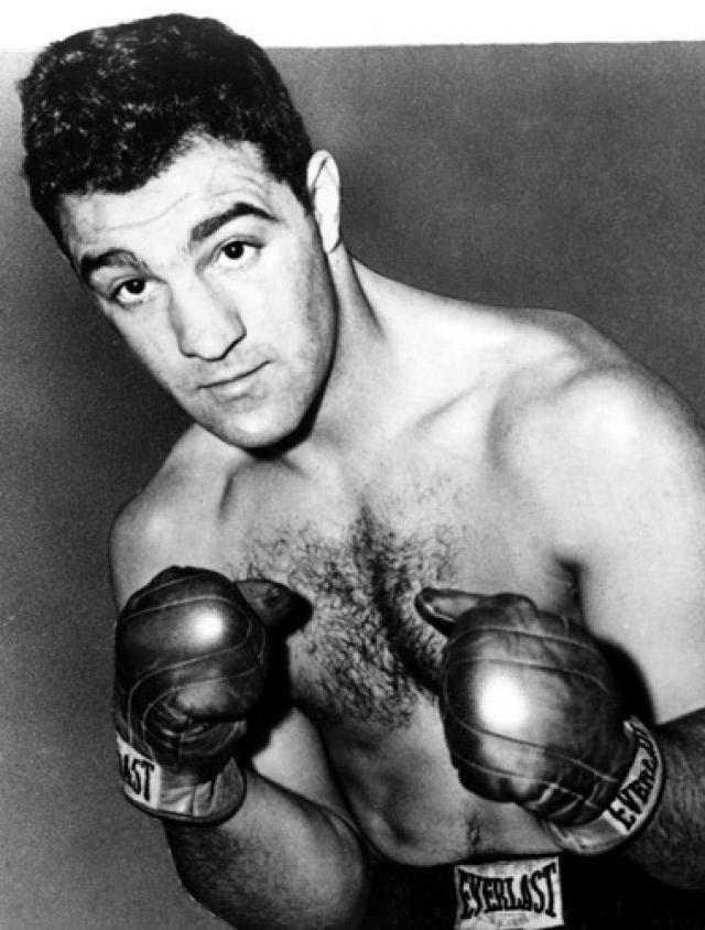 Kevlar reccomend African american amateur boxers 1960 s