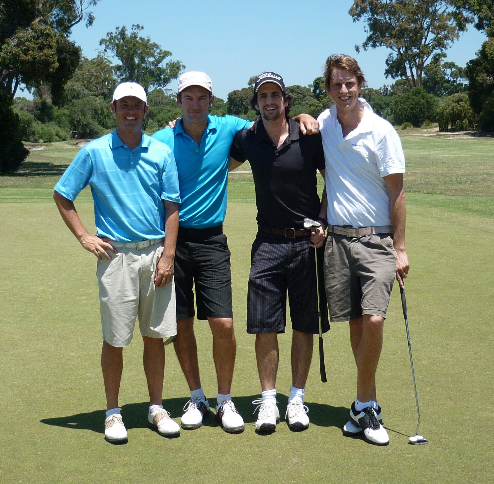 best of Association golf Australian amateur