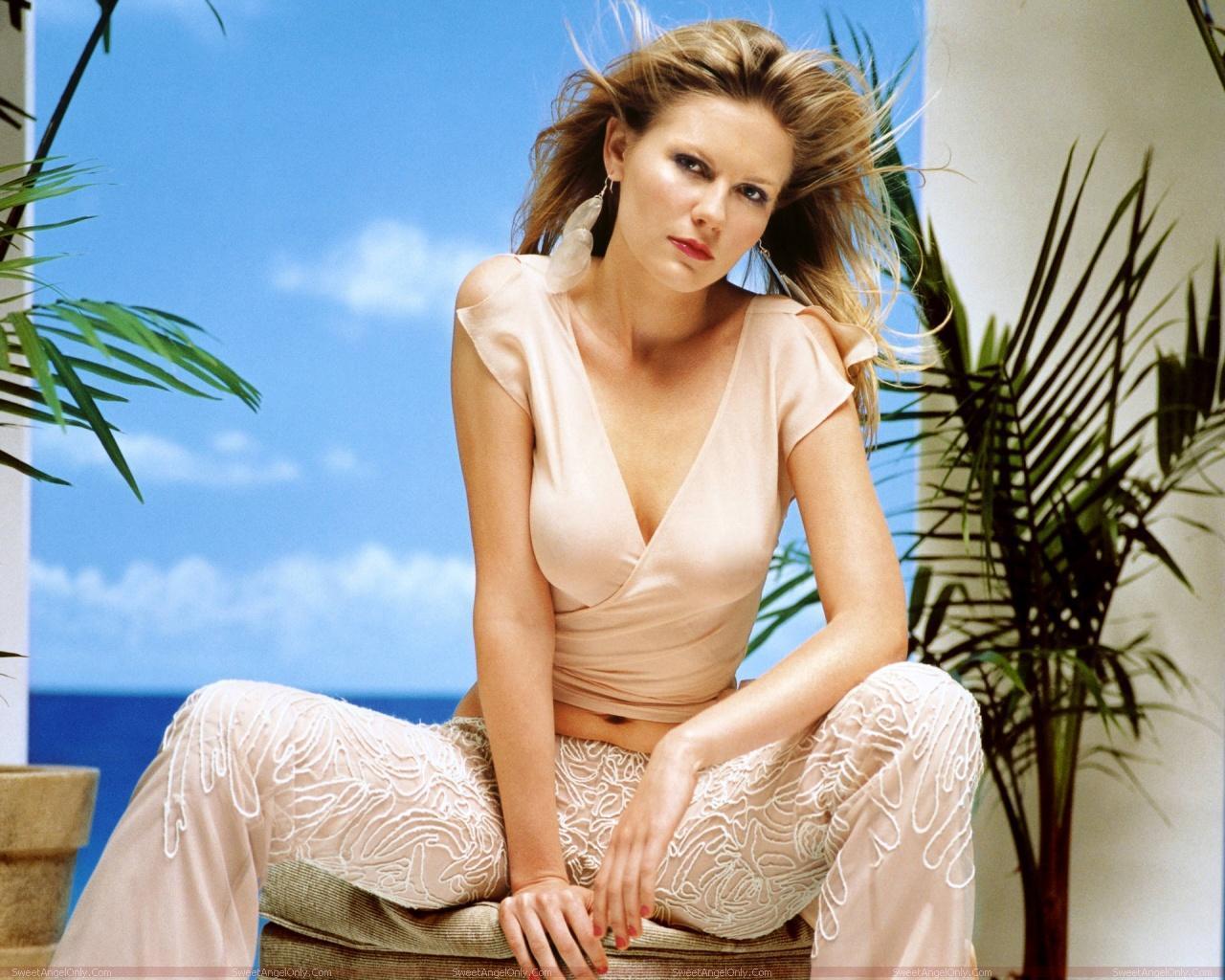 best of Erotic collection Kirsten