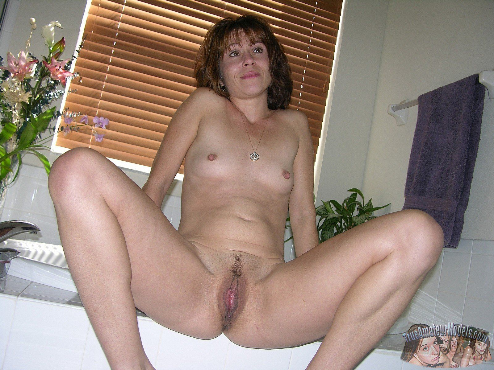 Mature lesbians with toys