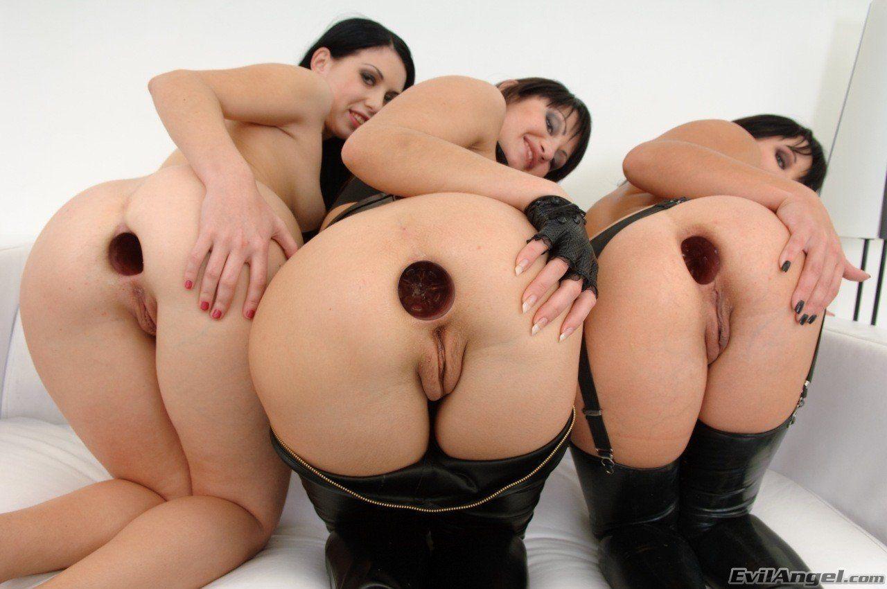 Asslicking Lesbian Porn Pics ass group lesbian licking . porn tube.