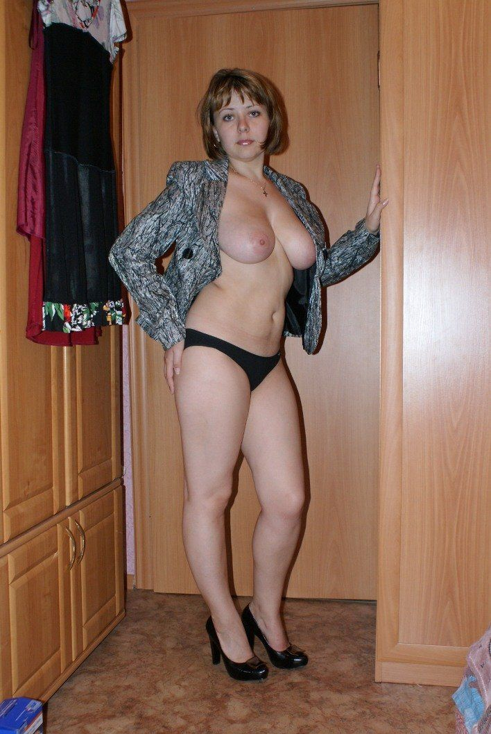 Something is. russian milf nude seems excellent phrase