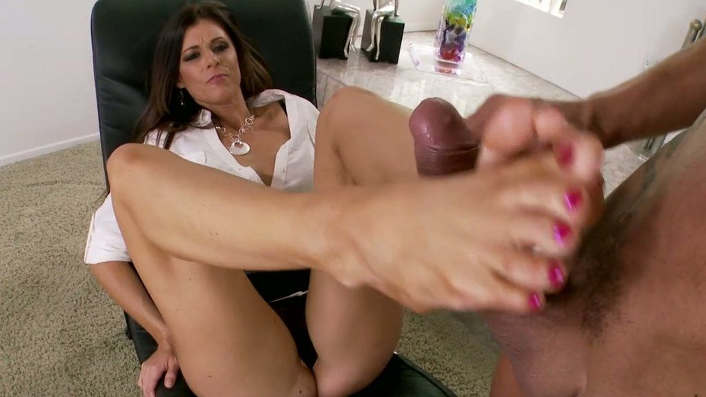 best of Fuck foot fuck and Fuck