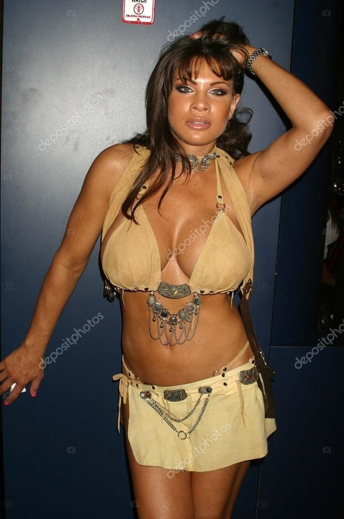Teach reccomend Big Tits. Ebony xxx video