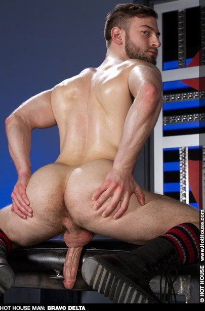 all became clear, big uncut gay dick seems very