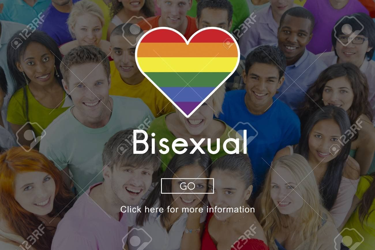 Collision reccomend Free bisexual personal