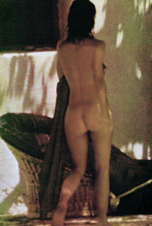 best of Naked hustler nude Onassis playmen