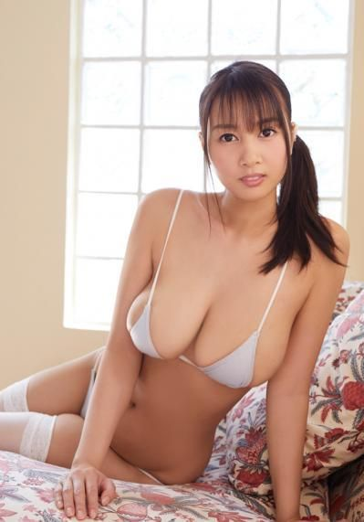 best of Japenese models Busty